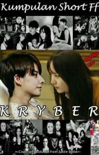 "Oneshoot KRYBER 2016 ""Random truth: About XXX"" [UPDATE] by Fahm_Maqcution"