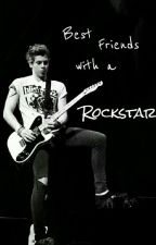 Best Friends With a Rock Star *5SOS* by avreggie1329