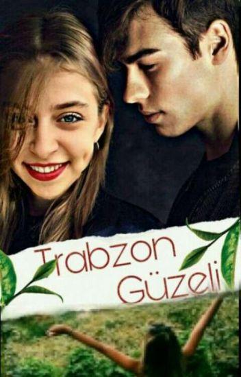 Trabzon Güzeli
