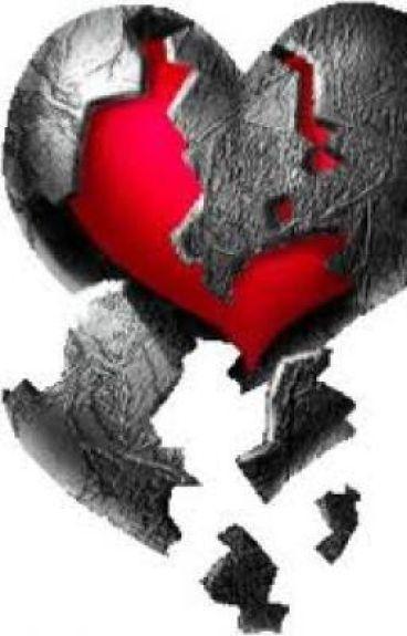 The Heart Never Lies <3
