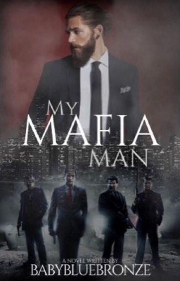 My Mafia Man