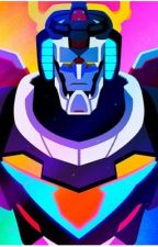 Voltron: Legendary Defender Preferences and Imagines by kendering