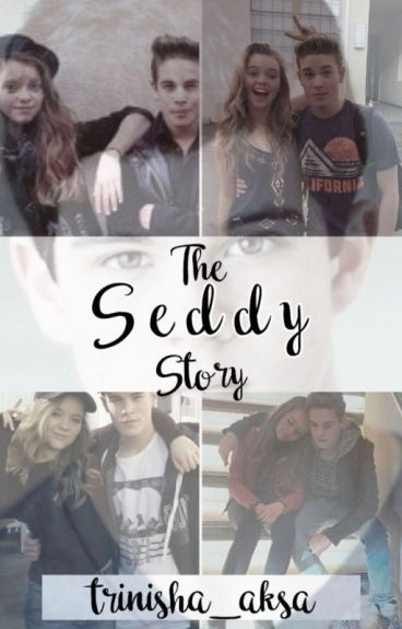 The Seddy Story