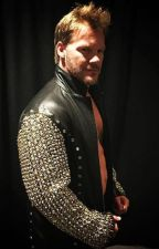 Pictures of Y2J Chris Jericho by Country-NASCAR-WWE