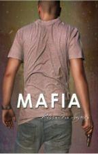 Mafia by OhCxrx