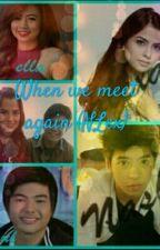 when we meet again (NLex) by NLexAI
