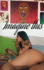 Imagines , baby ݛ by ludforty