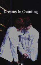 Dreams In Counting by beyondinfinitescenes