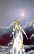 Daughter of Luna by sofiaosunam