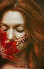 Unbridle by ubiquitously