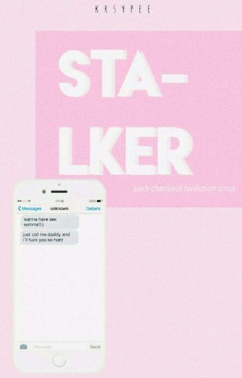stalker ✘ ce.ye (slowupdate)