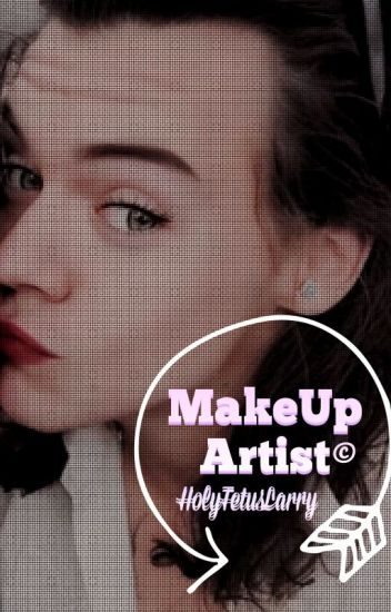 Make Up Artist · L+H