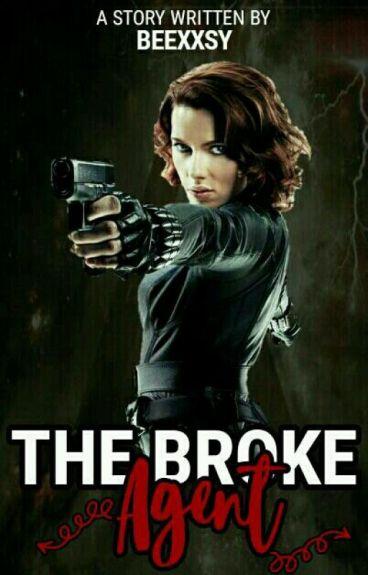 [F7S] 1:The Broke Agent