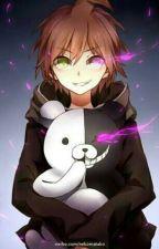 Despair Of Forgiveness by MissHana-chan