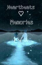 Heartbeats And Memories <3 by ShioriMegurine