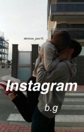 Instagram./ blakegray