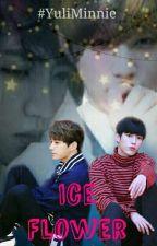 Ice Flower -MyungYeol by yuliminnie04