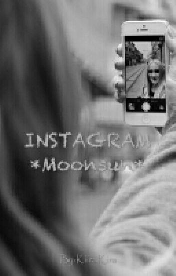 INSTAGRAM -MOONSUN-