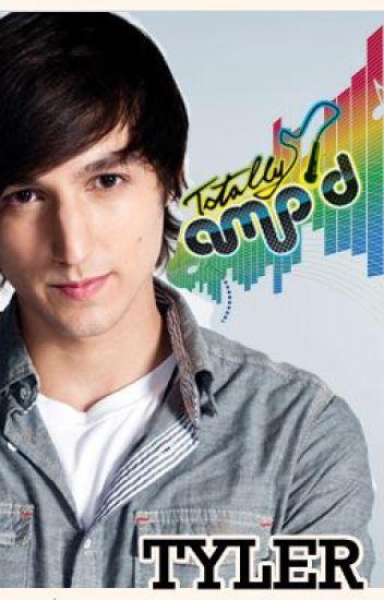 Totally Amp'd: Tyler's Story