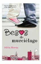 Beso De Murciélago by EsposadeMin_Suga
