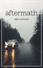 aftermath by dementors