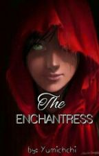 The Enchantress by Yumichchi