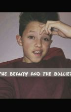 The Beauty And The Bullied© (TBATB)Jacob Sartorius FanFiction by Merima_