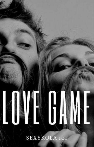 LOVE GAME [Complete]