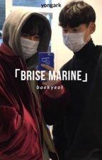 Brise Marine by uselesslili