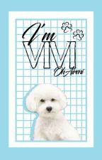 I'm Vivi || HunHan by OhAireni
