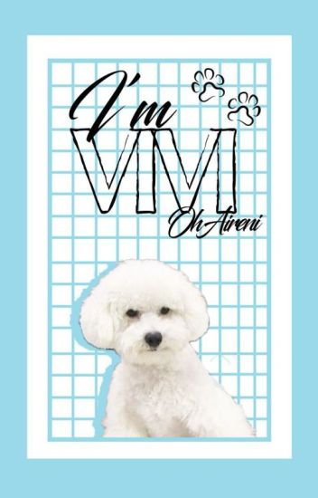 I'm Vivi || SeVivi / HunHan