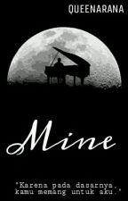 MINE by lightkyoong97