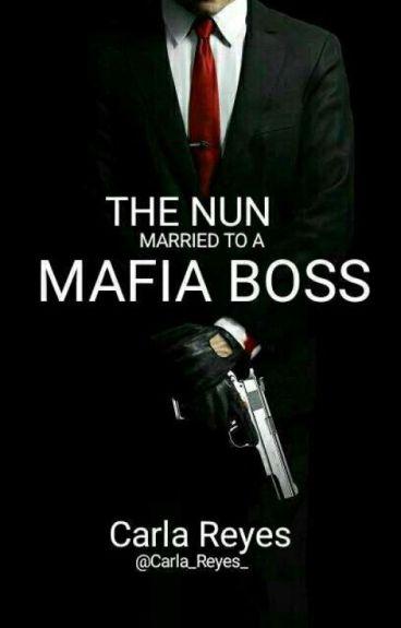 Lier Angel Married to a Mafia Boss