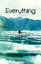 Everything by abiptr