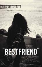 Bestfriend by Glenmarii