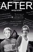 After /Narry Version/ by xzaynsvoicex
