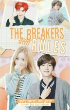The Breakers Rules by ohnaznin