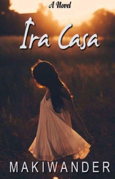 Ira Casa (Novela)