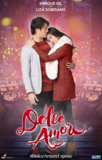 dolce amore february 19