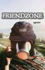 FriendZone by agnism