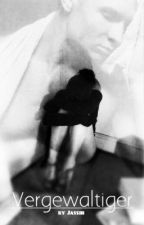 Vergewaltiger by Jassiii