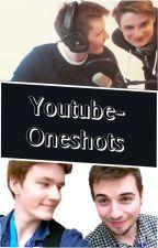 Youtube-Oneshots by Schneestern37