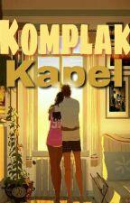 Komplak Kapel [Revisi] by kingxreb