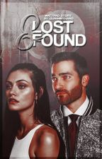 Lost And Found by guninmyhand