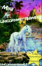 Mini Unicornwettbewerb by UnicornsistersKJ