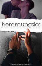 Hemmungslos [Tardy] by lovinglyloost