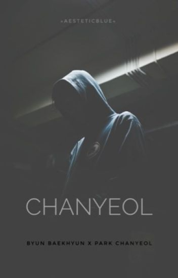 ∆ Chanyeol ∆ | chanbaek |