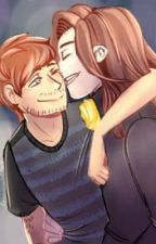 Home(Larry Stylinson) by Harry_x_Louis88