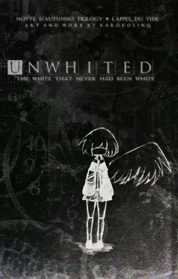 Unwhited