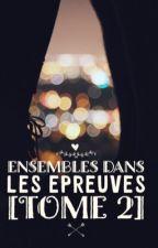 Ensembles dans les épreuves 2  [ZERANO] by OurLifeIsBetter